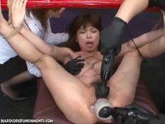 Japanerin Sex